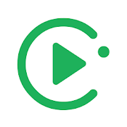 Video Player - OPlayer