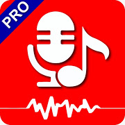 HD voice recoder pro