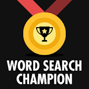 Word Search Champion PRO