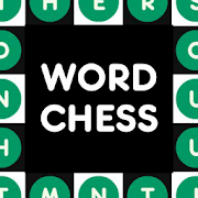 Word Chess PRO