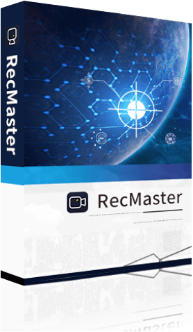 30% OFF RecMaster PRO