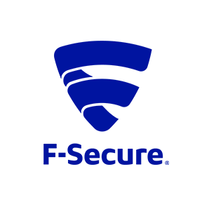 50% OFF F-Secure Total & Freedom VPN
