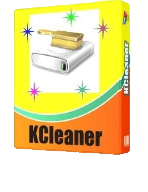 10% OFF KCleaner PRO