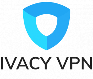 90% OFF Ivacy VPN