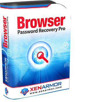 85% OFF XenArmor Browser Password Recovery Pro