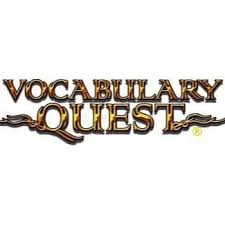 40% OFF Vocabulary Quest