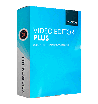 30% OFF Movavi Video Editor Plus