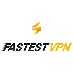89% OFF FastestVPN