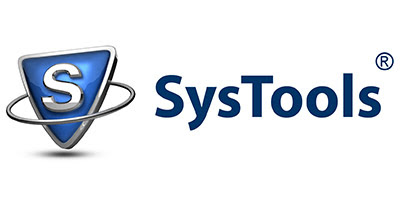 70% OFF SysTools BUNDLE OFFERS