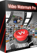 Giveaway : Aoao Video Watermark Pro v5.2