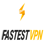 Discount : FastestVPN