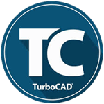 Review : TurboCAD: Overview, Pricing and Features