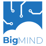Review : BigMIND: Overview, Pricing and Features