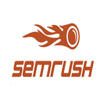 Review : SEMrush: Overview, Pricing and Features