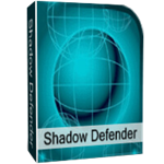 Giveaway : Shadow Defender