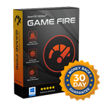 Giveaway : Game Fire Pro
