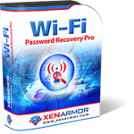 LandingGiveaway : XenArmor WiFi Password Recovery Pro 2020