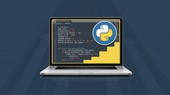 Python And Django Framework For Beginners Complete Course